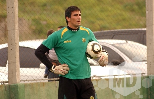 Pablo Campodónico