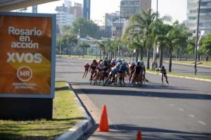 Maratones-Mundial-Patin-Rosario