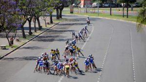 Maraton-Mudnial-Patin-Rosario-4