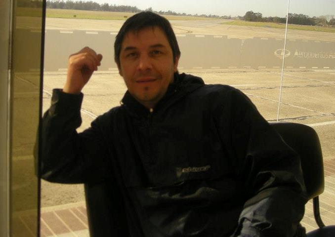 Ariel Greco indicó que pretenden llamar a elecciones en Alvarado.