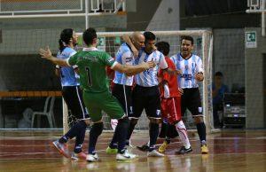 Selección-Argentina-Futsal2
