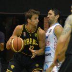 Marcos-Delia-ante-Leo-Gutierrez