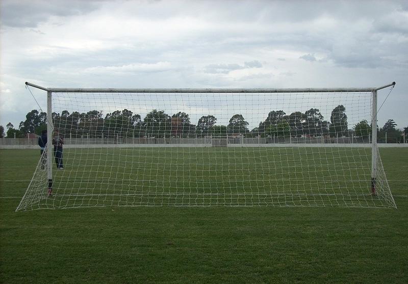 El fútbol de Mar del Plata comenzará el próximo fin de semana.