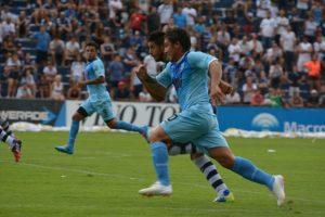 Independiente-Rivadavia-Union-2