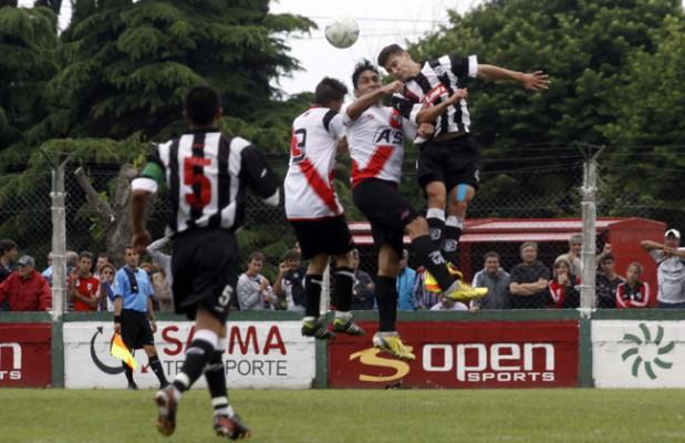 El fútbol de Mar del Plata volverá a rodar.