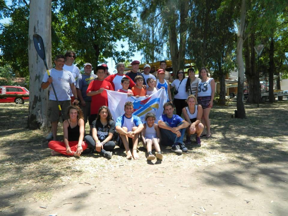 Palistas-marplatenses-en-Jauregui-Bonaerense-maraton2