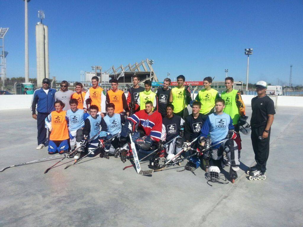Roller-Hockey-Concentración-abril2015