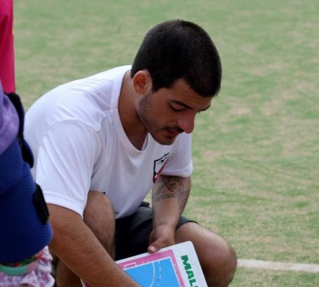 Nahuel-Rodriguez