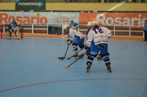 Argentina Finlandia 054