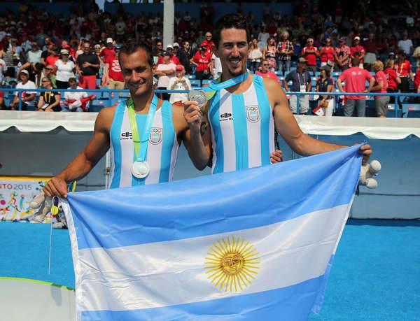 Cristian Rosso y Rodrigo Murillo deben meterse entre los 11 mejores.