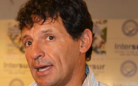 Juan Curuchet habló en Marca Deportiva Radio.