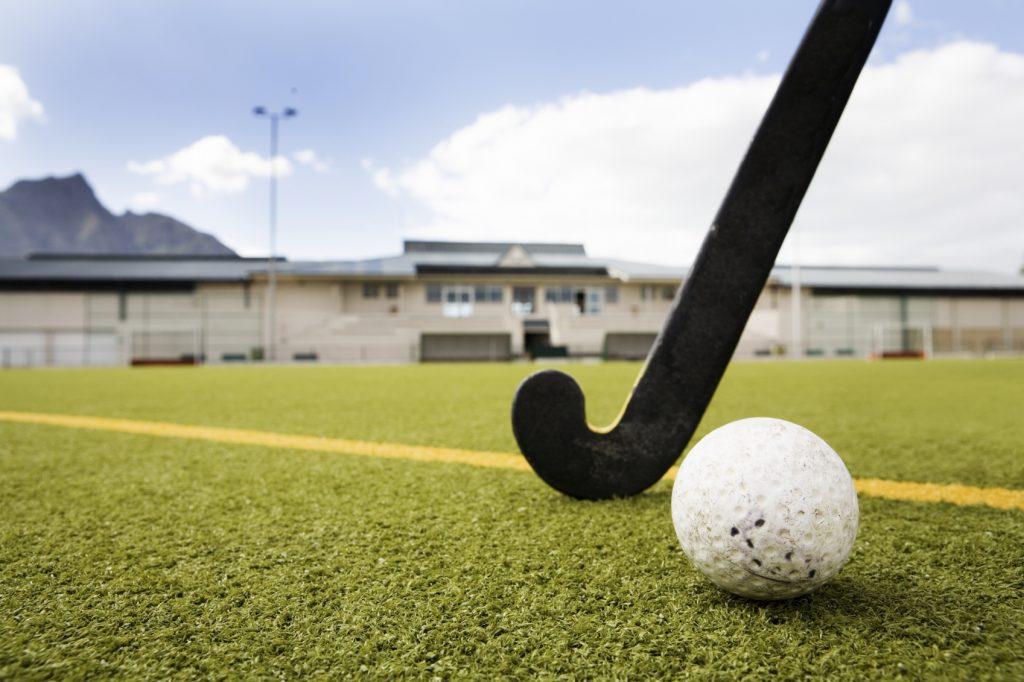 El hockey marplatense tendrá una delegación importante en Bahía Blanca.