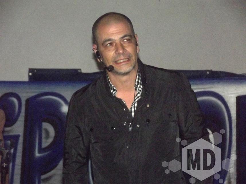 Sergio-Hernandez-Presentacion2