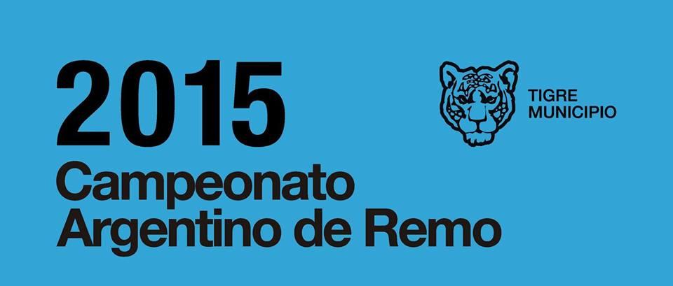 Campeonato-Argentino-Remo