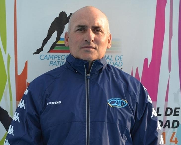 Juan-Jose-Zarate
