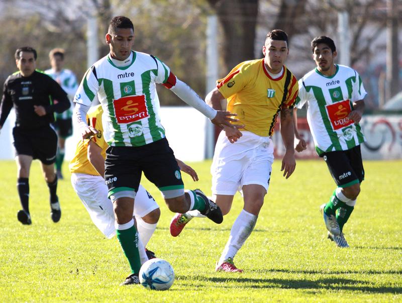Kimberley-FC-Tres-Algarrobos3