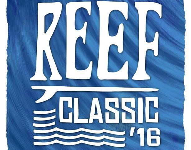 El Reef Classic tendrá mañana una nueva edición.