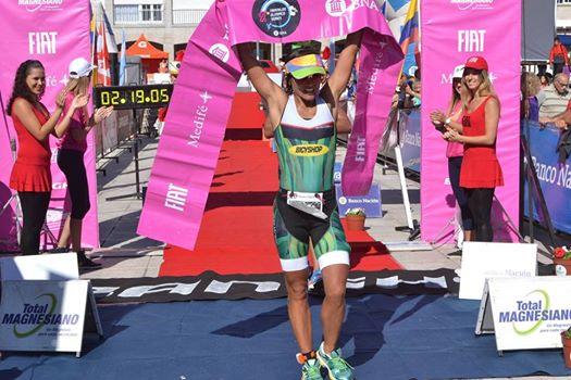 Verónica-Ortega-Ganadora-Triatlon-Olimpico-2016