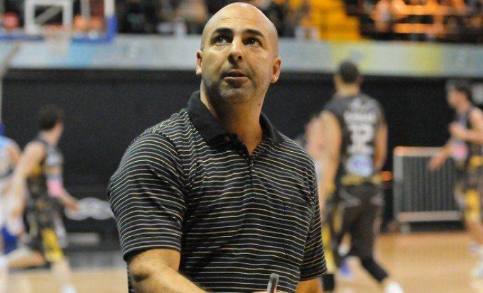 Javier Bianchelli se ilusiona con dirigir Quilmes.
