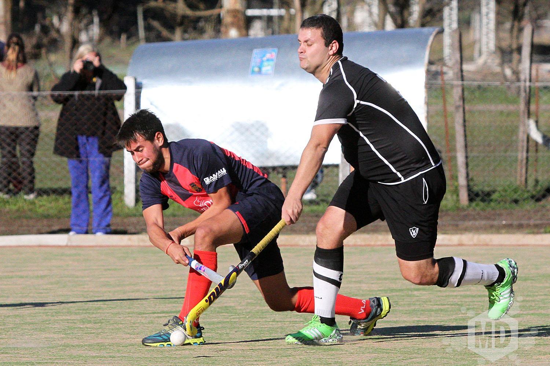 MDQ 06 Hockey - Universitario (LP) B 07