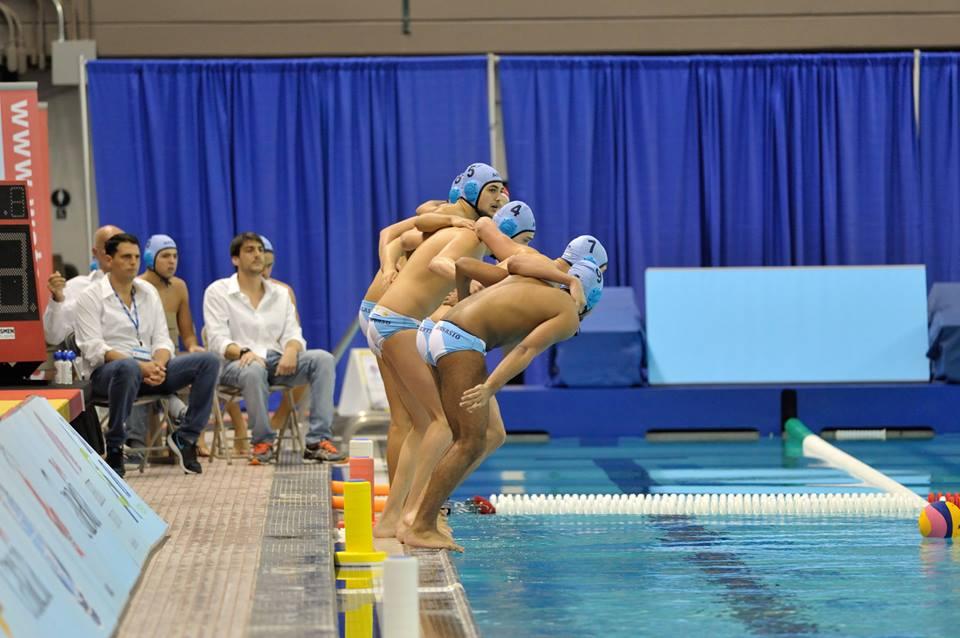 Argentina-Panam-Junior-Waterpolo3