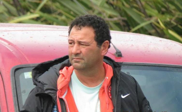 El profesor Daniel Díaz habló en Marca Deportiva Radio.
