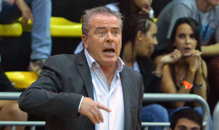 Guillermo-Narvarte