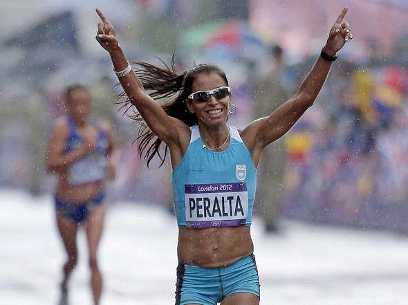 María de los Ángeles Peralta 3