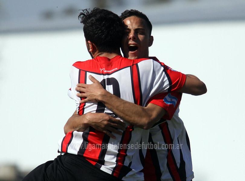 El Torneo Apertura local tiene cuatro clasificados más (Foto: Diego Berrutti)