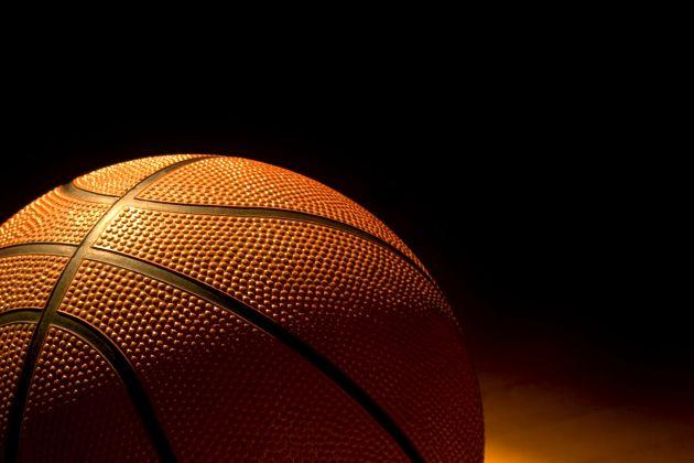 El básquet volverá a tener acción el 22 de septiembre.