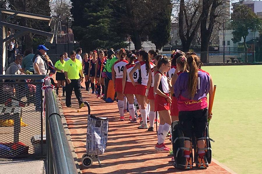 Mar del Plata jugará mañana su último partido en el Regional.