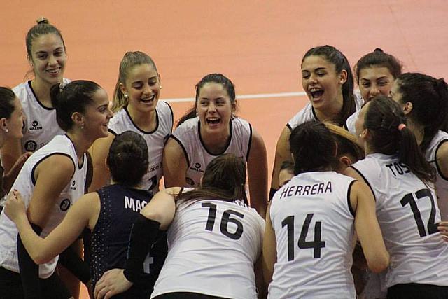 El equipo Sub-23 de Argentina debutó bien en el Panamericano.