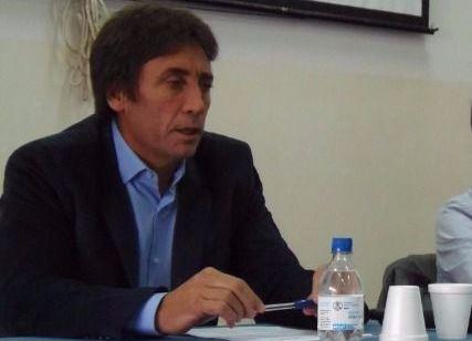 Carlos López Silva habló en Marca Deportiva Radio.