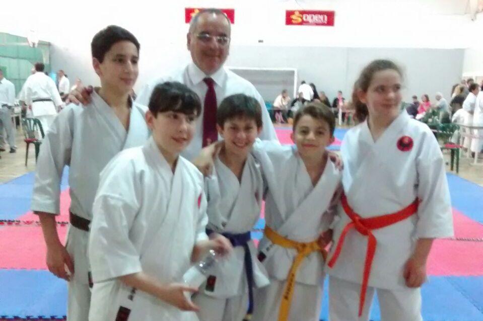 torneo-nacional-de-karate-iae-club