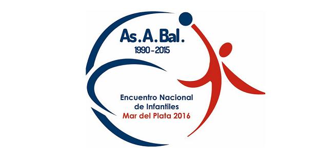 Hoy comienza el Encuentro Nacional de Infantiles en Mar del Plata.