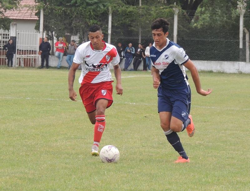 Mauro Castro volverá a concentrar con el primer equipo.