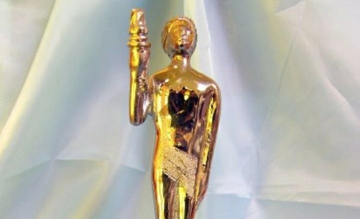Los Premios Olimpia 2016 se entregarán el 20 de diciembre.